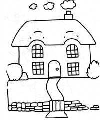 dans ma maison blog blog y 39 a quelqu 39 un. Black Bedroom Furniture Sets. Home Design Ideas