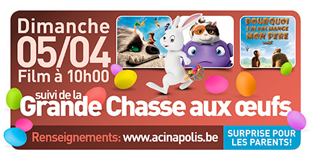 Acinapolis_Chasse_Aux_Oeufs_2015_Page
