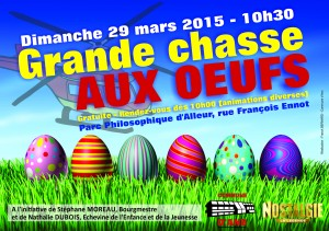 Chasse-aux-oeufs-2015-Flyers
