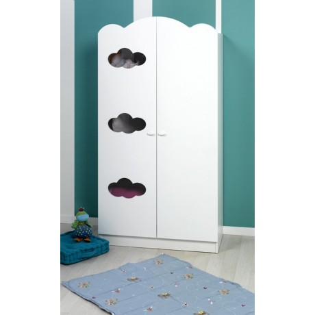 armoire-bebe-blanc