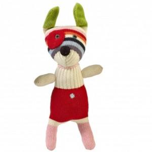 doudou-petit-chien-rouge