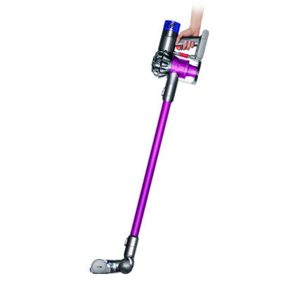 dyson-v6-absolute