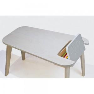 table-avec-trappe-naturelblanc