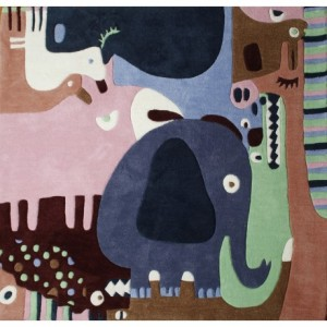 tapis-puzzle-animaux-120x135