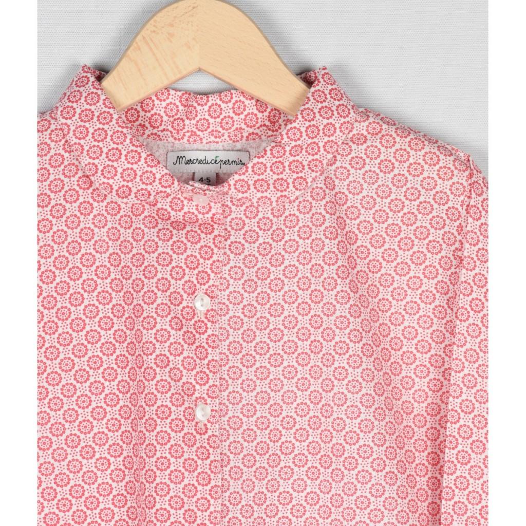 haut-de-pyjama-fille-imprime-rose