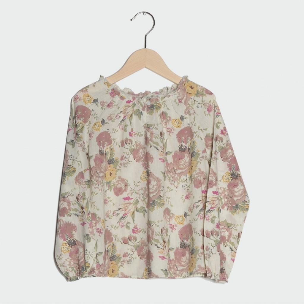 haut-de-pyjama-fille-rose