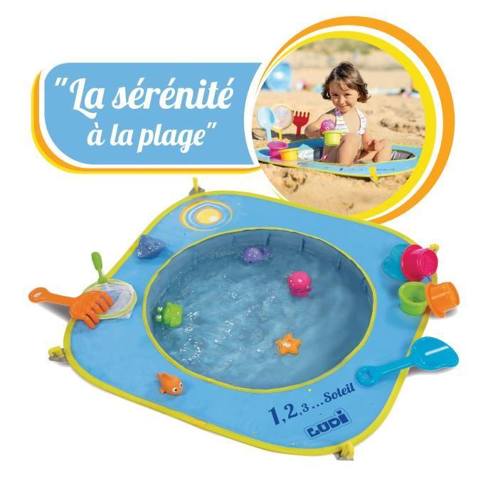 ludi-piscine-de-plage-123-soleil
