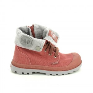 palladium_baggy_zipper_k_old_rose_000_1