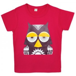 tee-shirt-manches-courtes-mibo-chouette