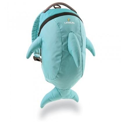 sac-a-dos-dolphin