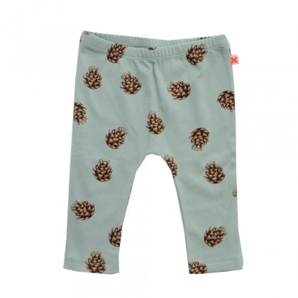 tiny-cottons-pantalon-pine-cones