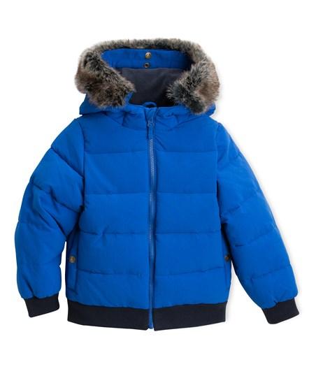 veste timberland enfant
