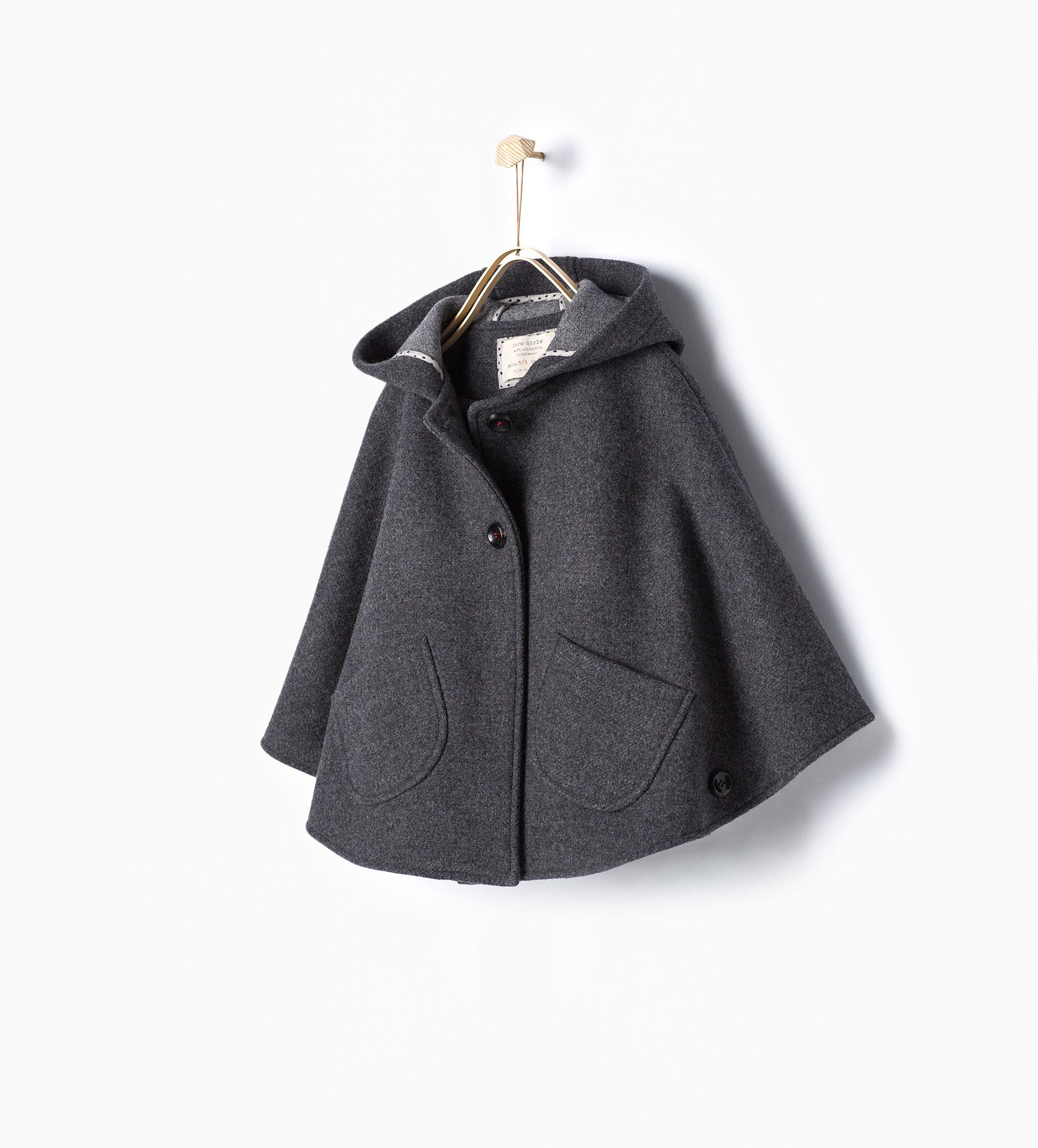 mode minus la veste pour cet hiver blog blog y 39 a quelqu 39 un. Black Bedroom Furniture Sets. Home Design Ideas