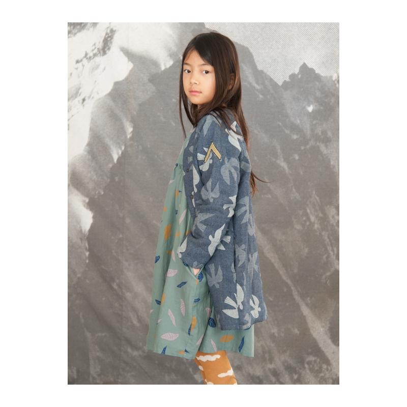 birds-coat