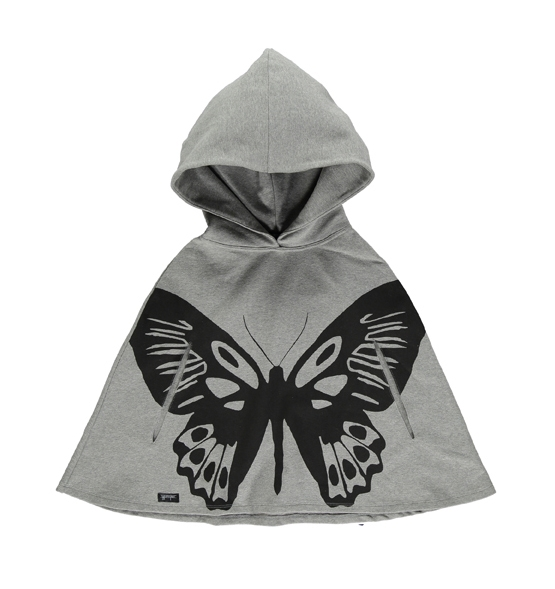 butterflyponcho1