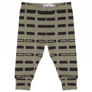 little-indians-little-indians-clay-stripe-pants-ol