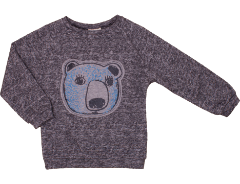 noC-zo-bubble-sweater-noe-zoe-bubble-sweater-bear