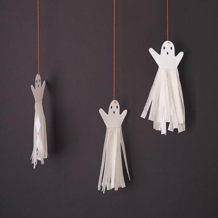 3139-fantome-halloween-a-suspendre