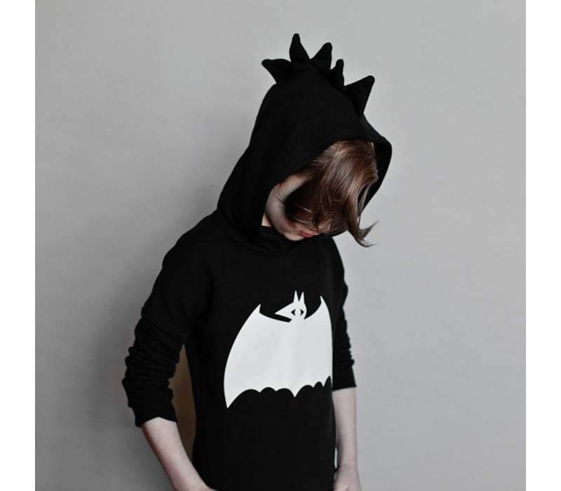 beau-loves-sweat-a-capuche-bat