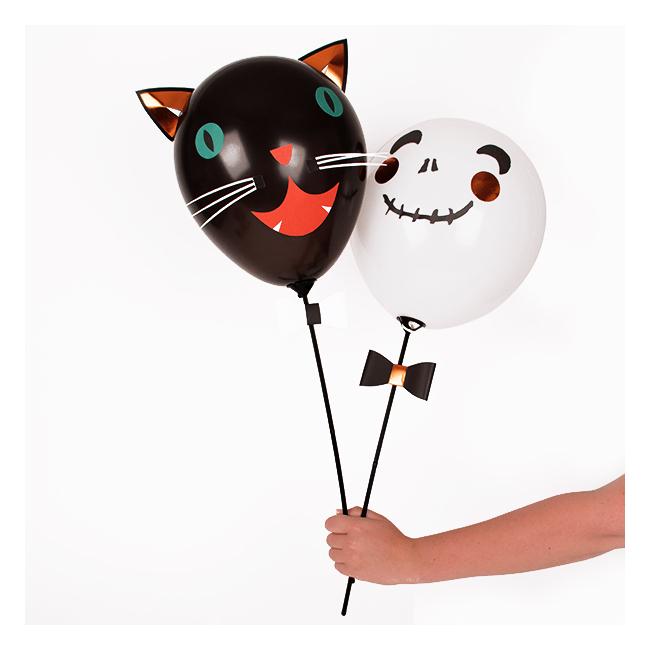 kit-ballon-halloween