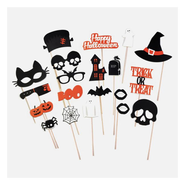kit-photobooth-halloween