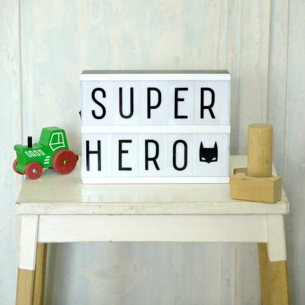A-Little-Lovely-Company-A5-super-hero-lightbox_grande