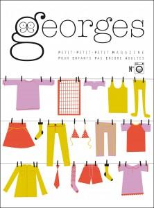 GEORGES-MACHINE-A-LAVER-+-filet