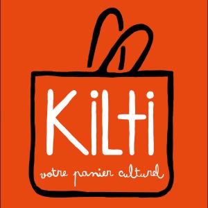 KILTI_logoproduit3-300x300