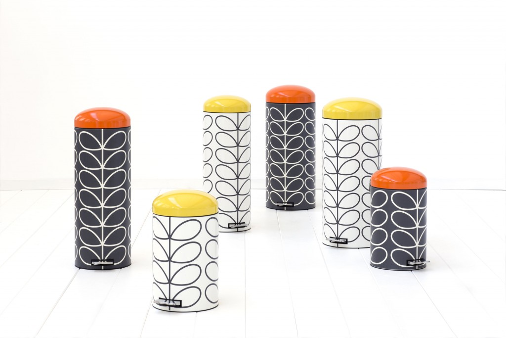 Retro-Bins-Orla-Kiely-Mood-Group-02