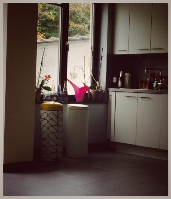 Brabantia Habille Ma Cuisine Blog Blog Y A Quelqu Un
