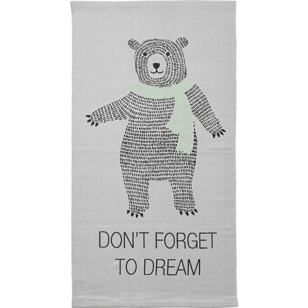 tapis-ours-don-t-forget-to-dream-1