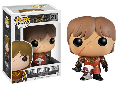 3779_Tyrion_Battel_Ax_POP_GLAM_large