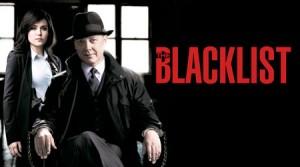 Blacklist-SI-l