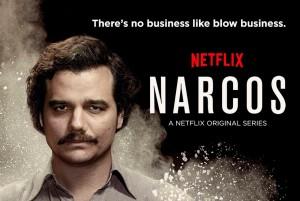 Narcos-bannière-