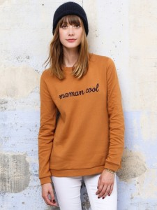 le-sweat-maman-cool-caramel-emoi-emoi-3