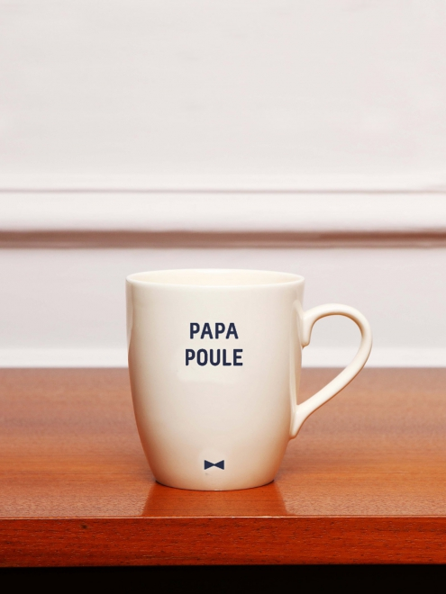 le_mug_papa_poule_1