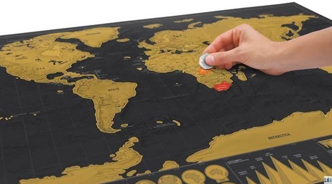 luckies_-_scratch_map_-_la_carte_du_monde_gratter_dition_deluxe2