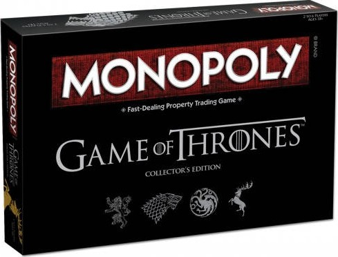 monopoly-game-of-thrones-boite