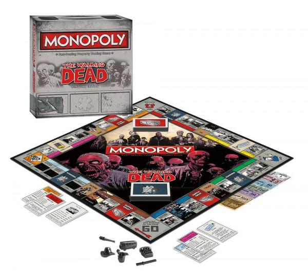 monopoly-walking-dead-600x529