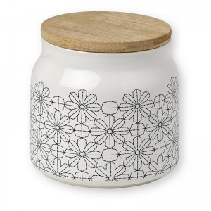mr-and-mrs-clynk-pot-en-porcelaine-geometrique