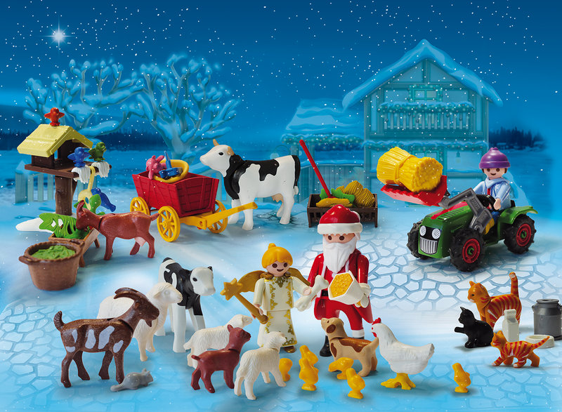 wl800hp600q85_PLAYMOBIL_6624_Advent_Calendar_Christmas_on_the_Farm