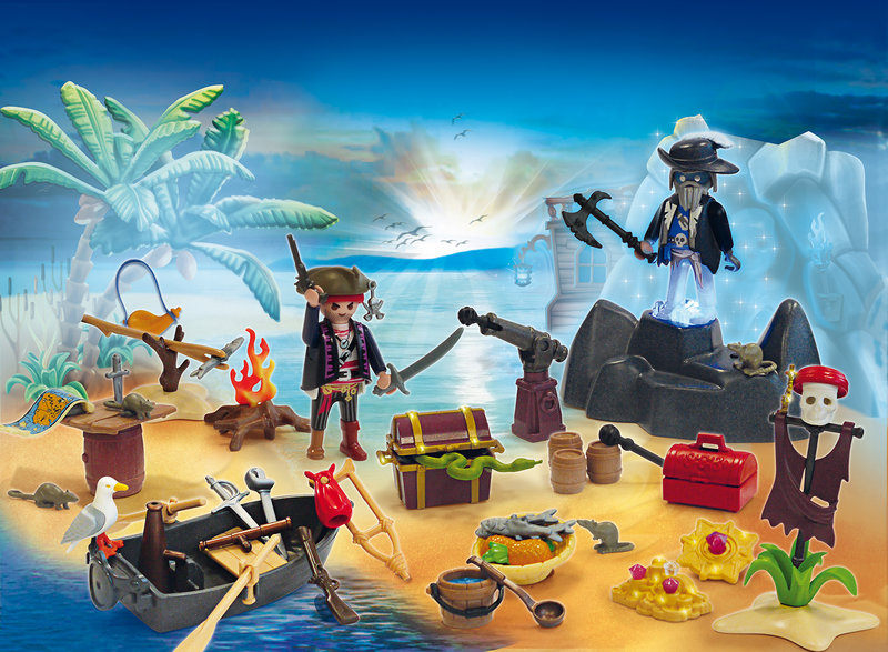 wl800hp600q85_PLAYMOBIL_6625_Advent_Calendar_Pirate_Treasure_Island