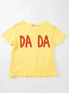 dada-t-shirt