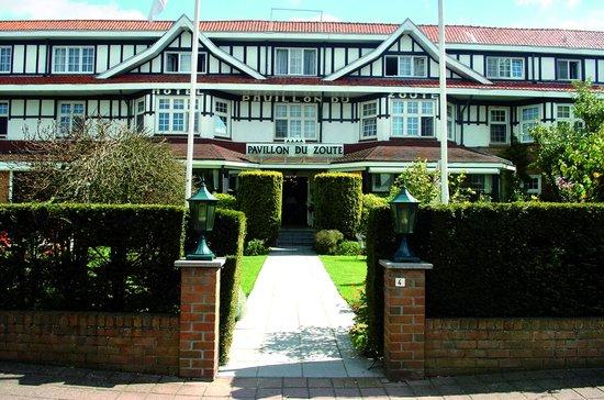 hotel-pavillon-du-zoute