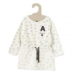 robe-molleton-taille-elastiquee--imprime-blanc-petite-fille-to751_1_zc1