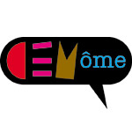aff-cemome02