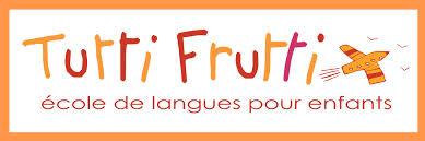 images tutti frutti