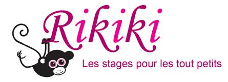 logo-rikiki_0