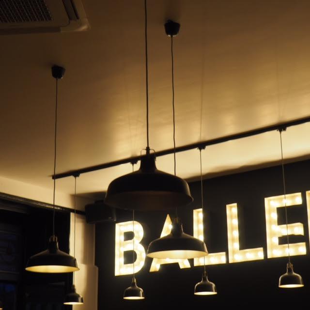 ballekes 3