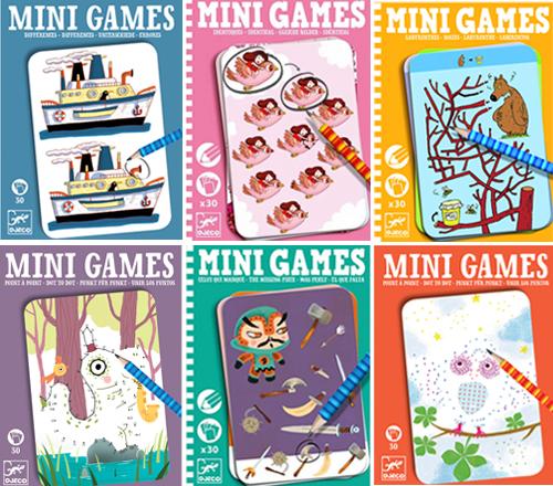 djeco_mini_games